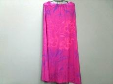 Juana de Arco(ホォアナ デ アルコ)のスカート