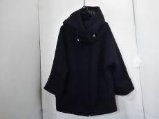 CLOCHE(クロチェ)のコート