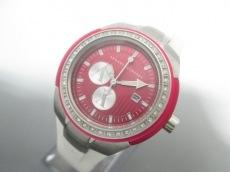 ARMANIEX(アルマーニエクスチェンジ)の腕時計