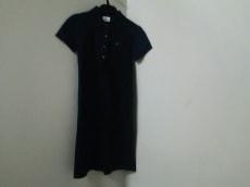Lacoste(ラコステ)のドレス