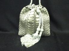 GIORGIOARMANI(ジョルジオアルマーニ)のショルダーバッグ