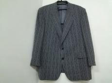 HICKEY FREEMAN(ヒッキーフリーマン)のジャケット