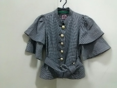 JUICYCOUTURE(ジューシークチュール)のジャケット