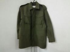 HYKE(ハイク)のジャケット