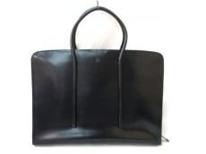 imMIYAKEDESIGNSTUDIO(イッセイミヤケデザインスタジオ)のビジネスバッグ