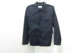 SAINT LAURENT PARIS(サンローランパリ)のジャケット