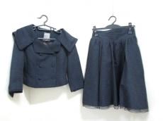 DAISY LIN(デイジーリン)/スカートスーツ