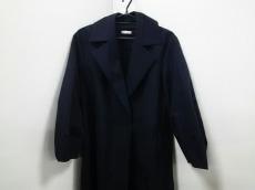 DVF STUDIO(ダイアン・フォン・ファステンバーグ・スタジオ)のコート