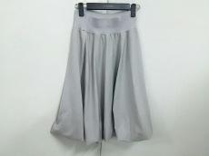Tiaclasse(ティアクラッセ)/スカート