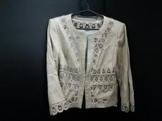 Luciano Soprani(ルチアーノソプラーニ)のジャケット
