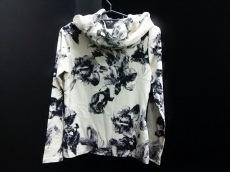 PEGORER(ペゴレール)のセーター