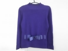 MAGGY(ギンザマギー)のセーター