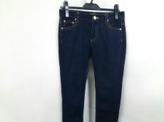 Emiria Wiz(エミリアウィズ)のジーンズ