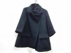 NUOVO BORGO(ヌォヴォボールゴ)のコート