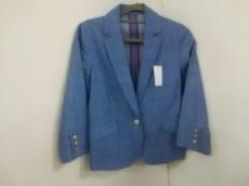 FRAYI.D(フレイアイディー)のジャケット