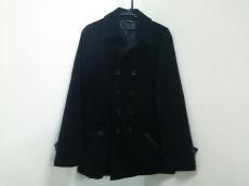 COMMECACOMMUNE(コムサコミューン)のコート