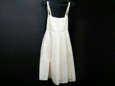 JILL by JILLSTUART(ジルバイジルスチュアート)のドレス