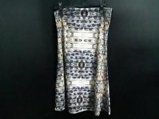 Tramando(トラマンド)のスカート