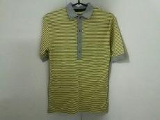 LITHIUMHOMME(リチウムオム)のポロシャツ