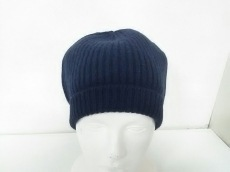 ACNESTUDIOS(アクネ ストゥディオズ)/帽子