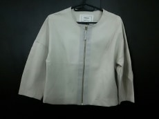 PLS+T(PLST)(プラステ)のジャケット