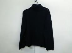 TAKAHIROMIYASHITATheSoloIst.(タカヒロミヤシタ ザ ソロイスト.)のセーター