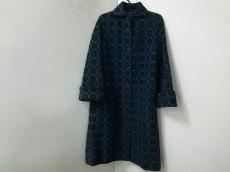 minaperhonen(mina)(ミナペルホネン)のコート
