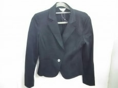 LESTERA(レステラ)のジャケット