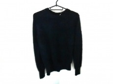 mullerofyoshiokubo(ミュラーオブヨシオクボ)のセーター