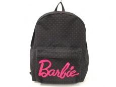 Barbie(バービー)のリュックサック