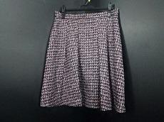 23区(ニジュウサンク)のスカート