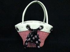 DIANA(ダイアナ)のハンドバッグ