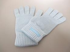 Burberry LONDON(バーバリーロンドン)の手袋