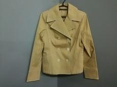 MICHAEL KORS(マイケルコース)のコート