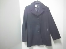 Calvin Klein Jeans(カルバンクラインジーンズ)のコート