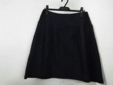 LANVINCOLLECTION(ランバンコレクション)のスカート