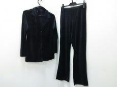 BODY DRESSING(ボディドレッシング)のレディースパンツスーツ