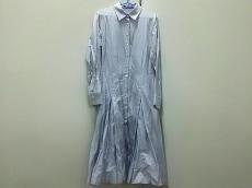 BODYDRESSING(ボディドレッシング)のドレス