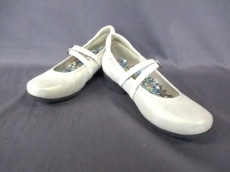 HUSHPUPPIES(ハッシュパピーズ)のその他靴