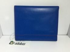 Adabat(アダバット)の3つ折り財布