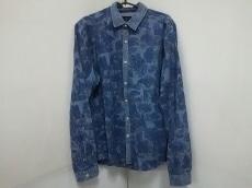 SCOTCH&SODA(スコッチアンドソーダ)のシャツ