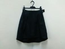 YOKOCHAN(ヨーコ チャン)のスカート