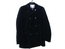 REATS TAILOR ZAZOUS(リーツテイラーザズー)のジャケット