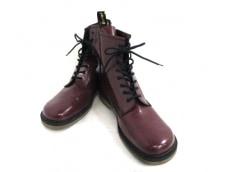 GENERAL RESEARCH(ジェネラルリサーチ)のブーツ