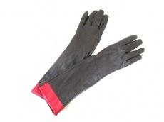 BEAMS Lights(ビームスライツ)の手袋