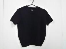 Versace Jeans(ヴェルサーチジーンズ)/セーター