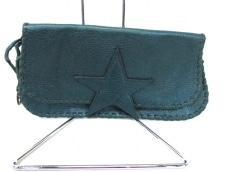 RIKA(リカ)のクラッチバッグ