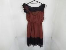 rinascimento(リナッシメント)のドレス