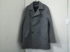 Z Zegna(ジーゼニア)のコート