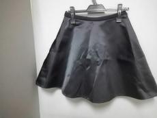 ACNESTUDIOS(アクネ ストゥディオズ)/スカート
